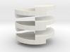 Penrose Puzzle 3d printed