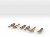 Tool Charms 3d printed