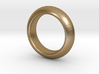 Sinoid Ring 20 mm scale 3d printed
