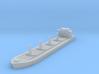 Generic Bulk Carrier 1:2400 x1 3d printed