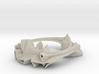 Caught Unawares - Minifie van Shaick 3d printed