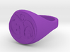 ring -- Thu, 09 Jan 2014 14:21:05 +0100 3d printed