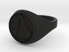 ring -- Fri, 10 Jan 2014 05:13:13 +0100 3d printed