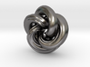 Torus?  They Hardly Know Us! 3d printed