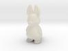 Bipedal Mini Leupak Figurine 3d printed
