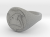 ring -- Wed, 15 Jan 2014 11:47:31 +0100 3d printed