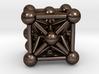 Metatron's Cube 3d printed