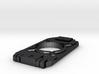 Halo 4 AI Chip 3d printed
