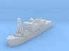 HMS Endurance (1967) 1:4800 x1 3d printed