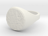 ring -- Sat, 18 Jan 2014 23:11:13 +0100 3d printed
