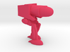 Stalker STK-3F 3d printed