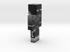 6cm | baconator103 3d printed