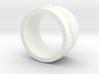 ring -- Mon, 20 Jan 2014 14:28:11 +0100 3d printed