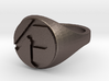 ring -- Tue, 21 Jan 2014 15:16:55 +0100 3d printed