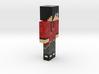 6cm | SkyTheKid7563 3d printed
