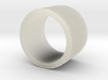 ring -- Tue, 21 Jan 2014 20:44:48 +0100 3d printed