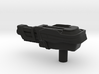 DX Blaster 3d printed