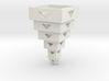 Piramid 3d printed