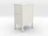 1:24 Filing Cabinet 3d printed