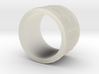 ring -- Thu, 23 Jan 2014 11:49:57 +0100 3d printed