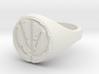 ring -- Sat, 25 Jan 2014 00:23:26 +0100 3d printed
