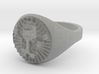 ring -- Sat, 25 Jan 2014 20:44:22 +0100 3d printed