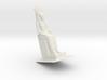 Egyptian sculpture 3d printed