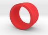 ring -- Sun, 26 Jan 2014 02:27:12 +0100 3d printed