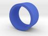 ring -- Mon, 27 Jan 2014 15:18:01 +0100 3d printed