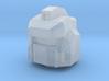 MiniBot - Explorer Upgrade Head 3d printed