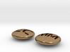 Stones for ec mm 3d printed