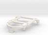 ARD4-PCB-MNT 3d printed