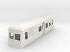 Sn2  Short bogie Diesel-electric railcar 3d printed