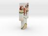 6cm | Doruks 3d printed