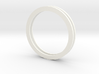 Idler Ring Multiple 3d printed