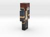 6cm   JoyShake 3d printed