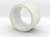 ring -- Sat, 01 Feb 2014 22:19:12 +0100 3d printed