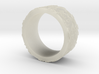 ring -- Sun, 02 Feb 2014 08:30:05 +0100 3d printed