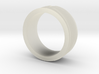 ring -- Mon, 03 Feb 2014 09:34:05 +0100 3d printed