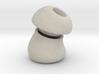 mushroom2 3d printed