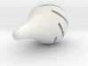 Drop lantern 3d printed