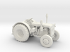 Ackerschlepper RS01 Pionier (1:45) 3d printed
