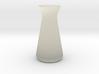Designer Vase (Mini) 3d printed