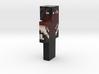 6cm | darkpavel 3d printed