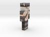6cm | sonofnotch327 3d printed
