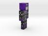 12cm | MAXIMUSSPRIME 3d printed