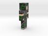 6cm | RETPRIVAT 3d printed