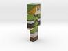 6cm | Neoky_ 3d printed