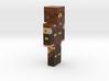 6cm | MrChastey 3d printed