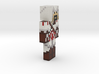 6cm | Seroh 3d printed